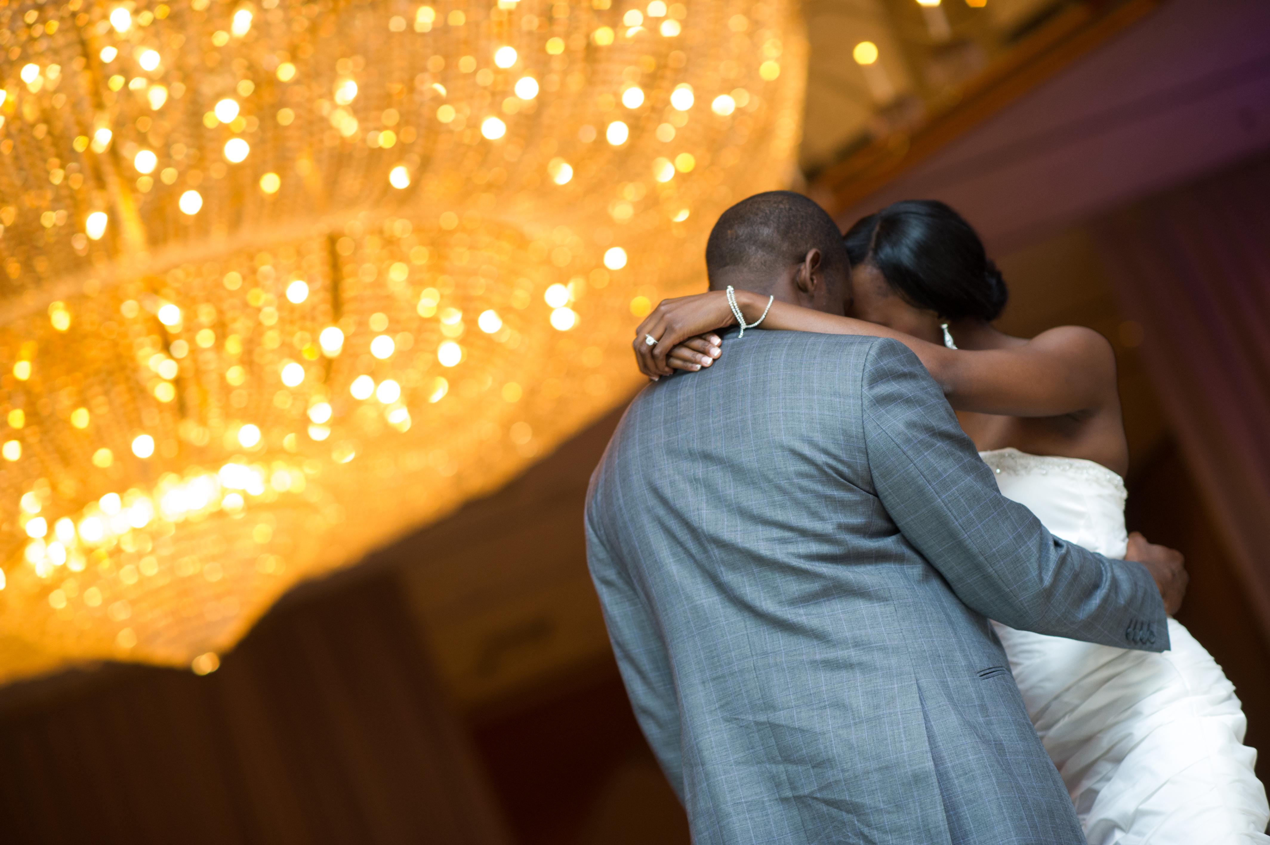 martin's crosswinds wedding