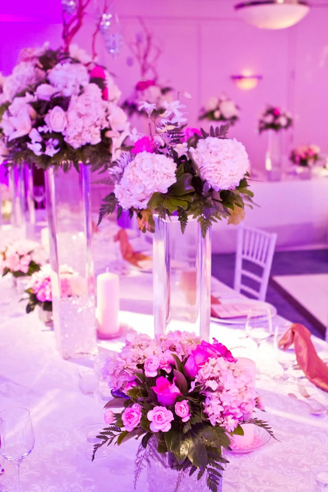 barbados wedding 2