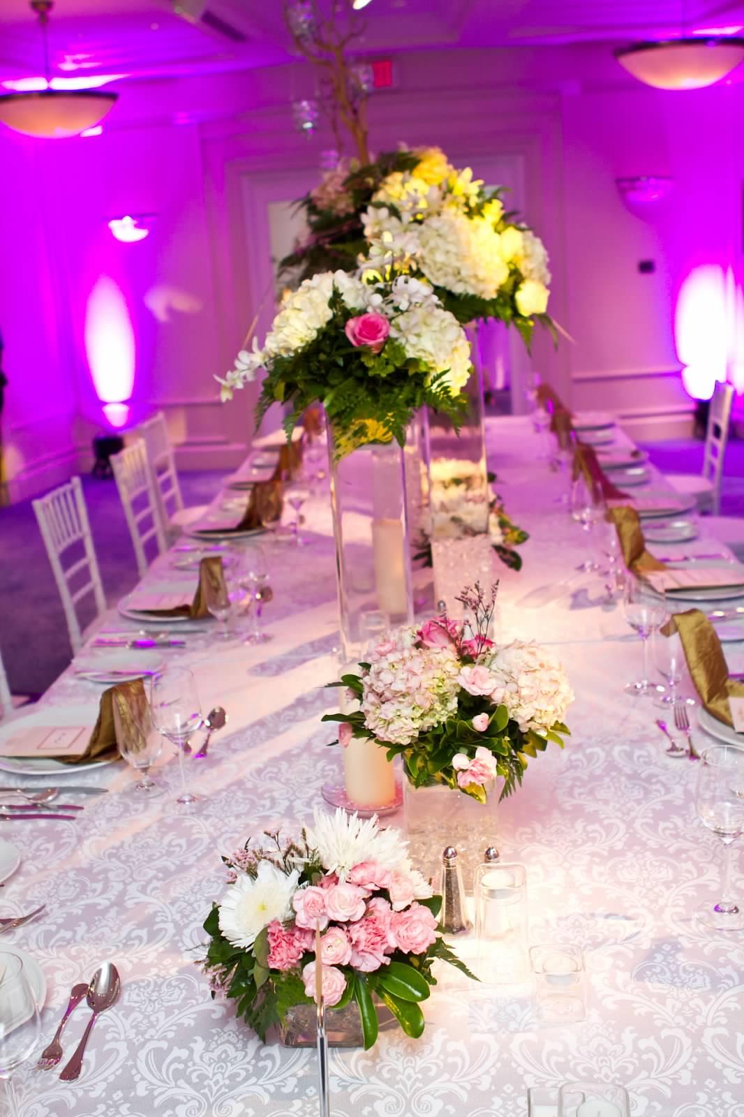 Barbados Wedding 1