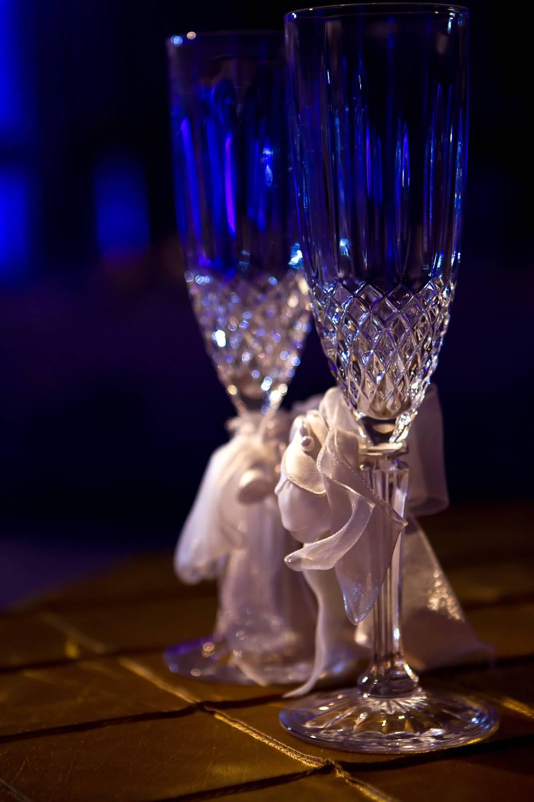 barbados wedding 5