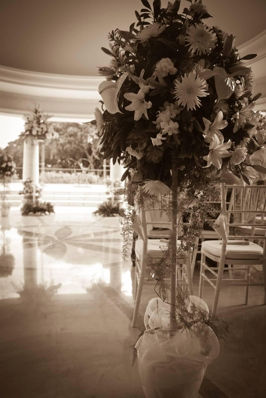 barbados wedding 8