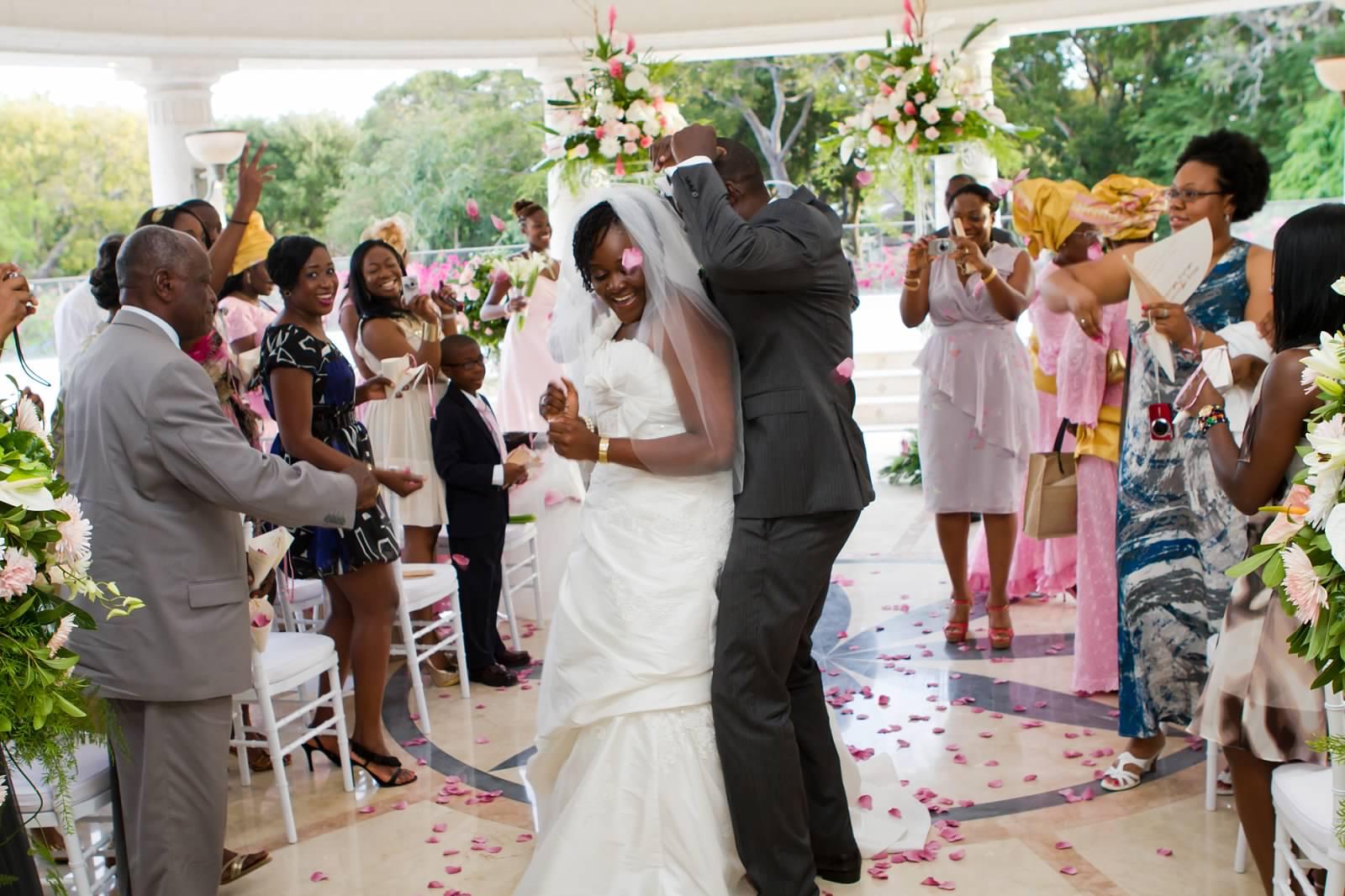 barbados wedding 9