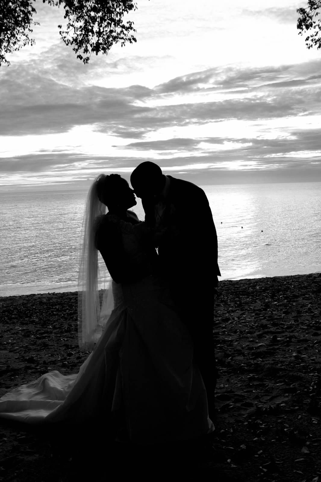 Wedding Day-313