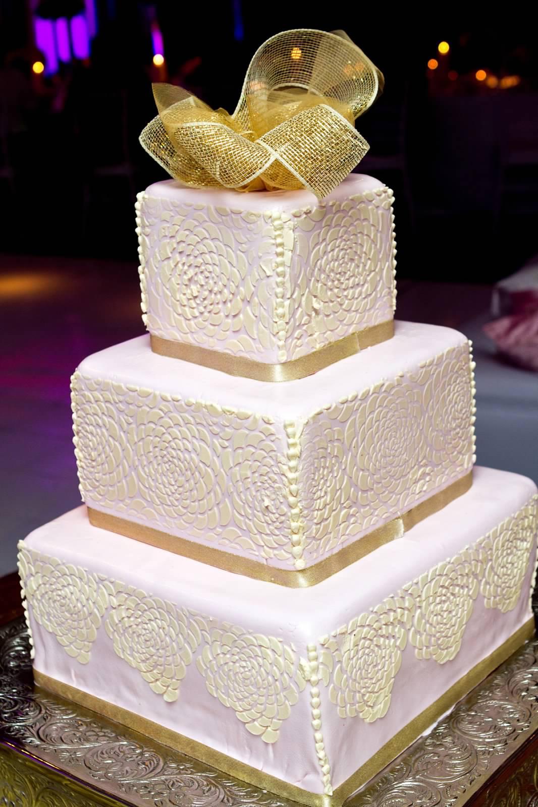 Wedding Day-357