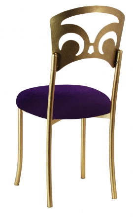 chameoleon chairs