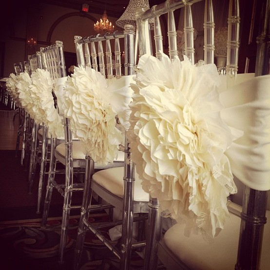 Wedding-Chair-
