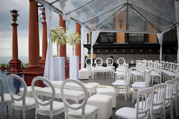 white-wedding-chairs