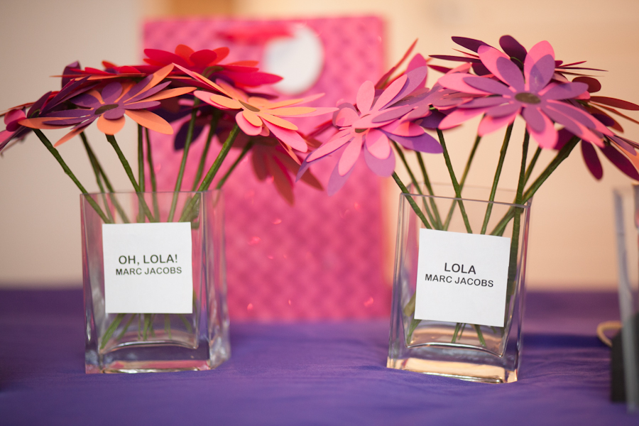 lola marc jacobs bridal shower