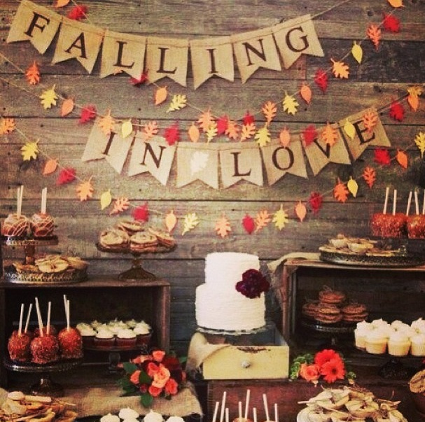 Falling-in-Love-Banner