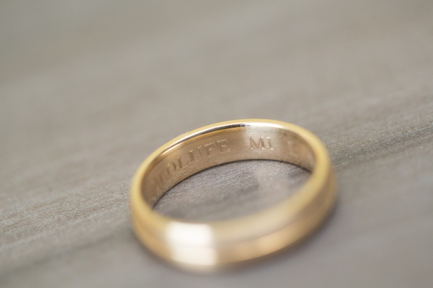 engraved ring2