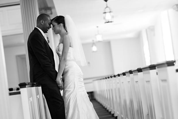 umuc marriott wedding