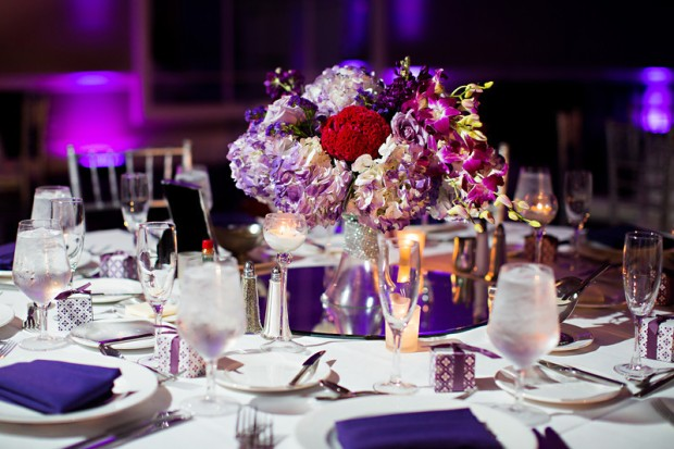 bcg events and decor