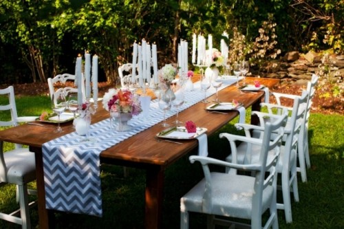 30-wedding-table-runner-ideas-11-500x333