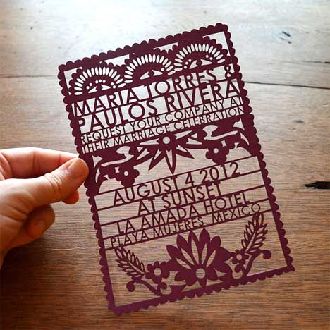 laser-cut-wedding-invitation